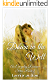Down in the Well: An Everyday Romance Series Book 1