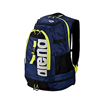 50f1ef858ce9 Arena Fastpack 2.1 Blue Fluo Yellow