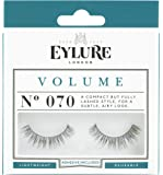 Eylure Strip Lashes No.070 (Volume)