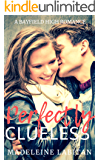 Perfectly Clueless: A Bayfield High Romance Book 3 (Bayfield High Series)