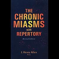 THE CHRONIC MIASMS