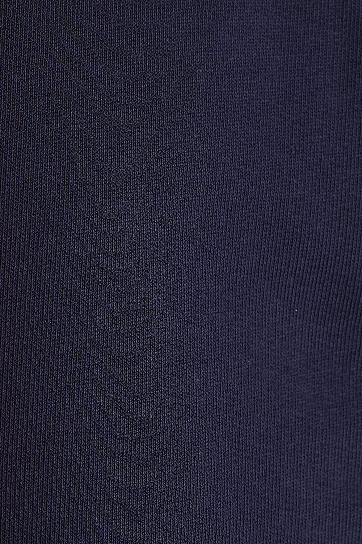 edc by ESPRIT Damen Sweatshirt 400/Navy