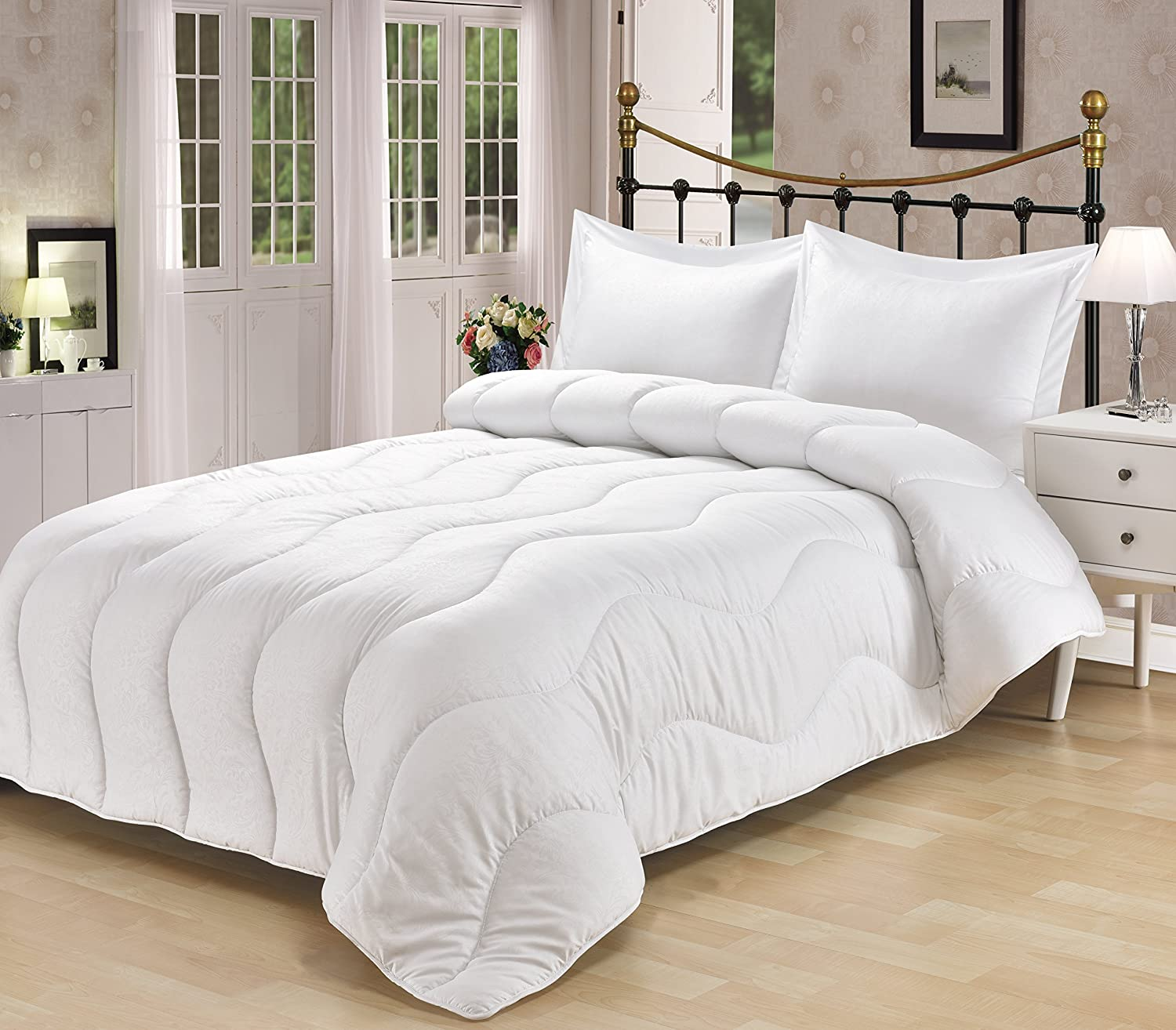 twin full covers quilt cheap ruffle duvets comforters set and striped doona double green teal cover of cool white barbara king colourful comforter single dark quality size black ac barry ombre bedroom cream modern bedding do waterfall duvet ruched amazon online queen poetical red next sets