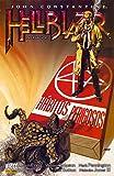 Hellblazer Infernal - Volume 1