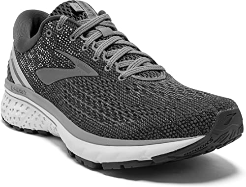 Brooks Ghost 11 Running Shoes review