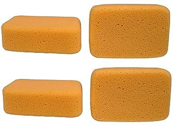 Creative Hobbies Kitchen Sponge