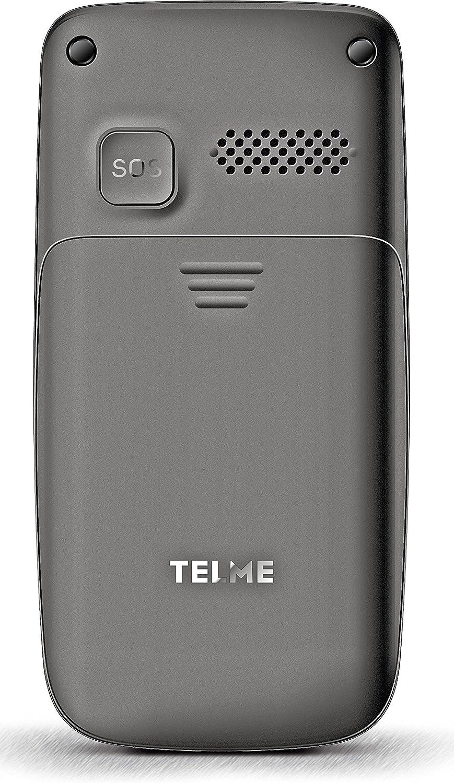 Emporia TellMe X200