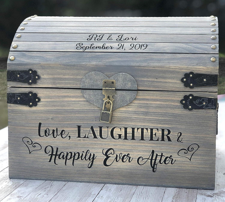 Rustic Wooden Card Box Wedding Card Box Wedding Card Holder Wedding Card Box Rustic Wedding Card Box Rustic Wedding Decor