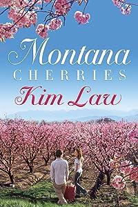 Montana Cherries (The Wildes of Birch Bay Book 1)