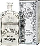 Ladoga Czar's Village Wodka (1 x 0.7 l)