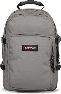 Eastpak - Provider - Sac à Dos - White Dance EK52068Q