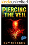 Piercing the Veil: A Lovecraftian Occult Thriller
