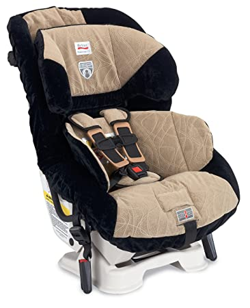 amazon com britax boulevard 65 cs click safe convertible car seat rh amazon com Serene Britax Advocate CS Britax Advocate G3 or CS