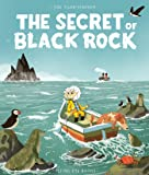 The Secret of باللون الأسود Rock