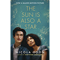 The Sun is also a Star (English Edition)