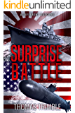 Surprise Battle: A Different Outcome