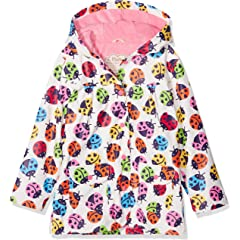 7b76c604ae0 Coats   Jackets