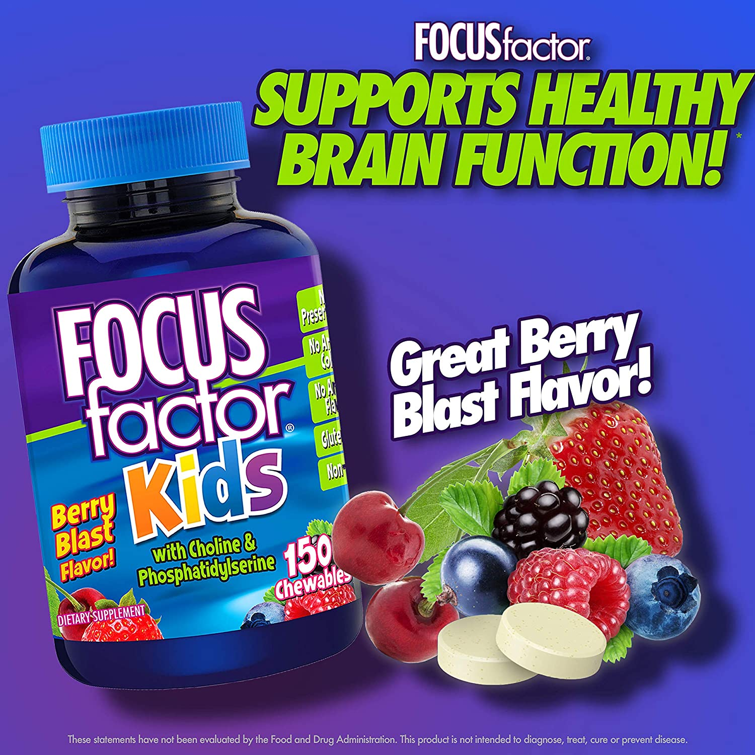 Discussion on this topic: Berries Get New Attention for Brain-Boosting Benefits, berries-get-new-attention-for-brain-boosting-benefits/