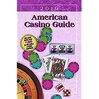 American Casino Guide 2019 Edition