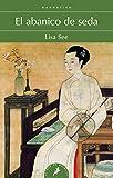 El abanico de seda -LB- (Letras de Bolsillo)