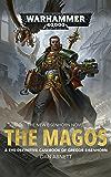 The Magos (Eisenhorn Book 4)