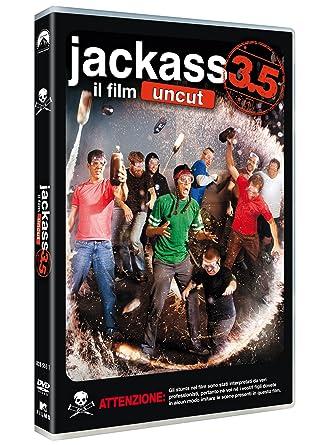 jackass 3.5 french