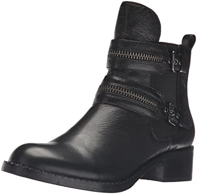 Gentle Souls Women's By Kenneth Cole 'Best Of' Boot CK0qky