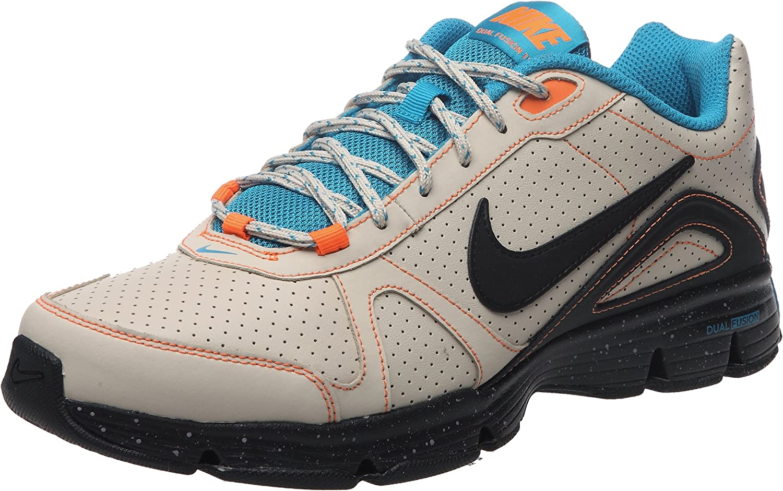 Nike Dual Fusion TR 5, Men's Sport