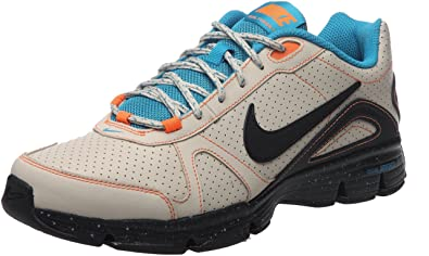 new product 206a5 0bb48 Nike Men s Dual Fusion Tr Ii Otr Sports Shoes Beige Size  9 UK