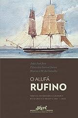 O alufá Rufino eBook Kindle