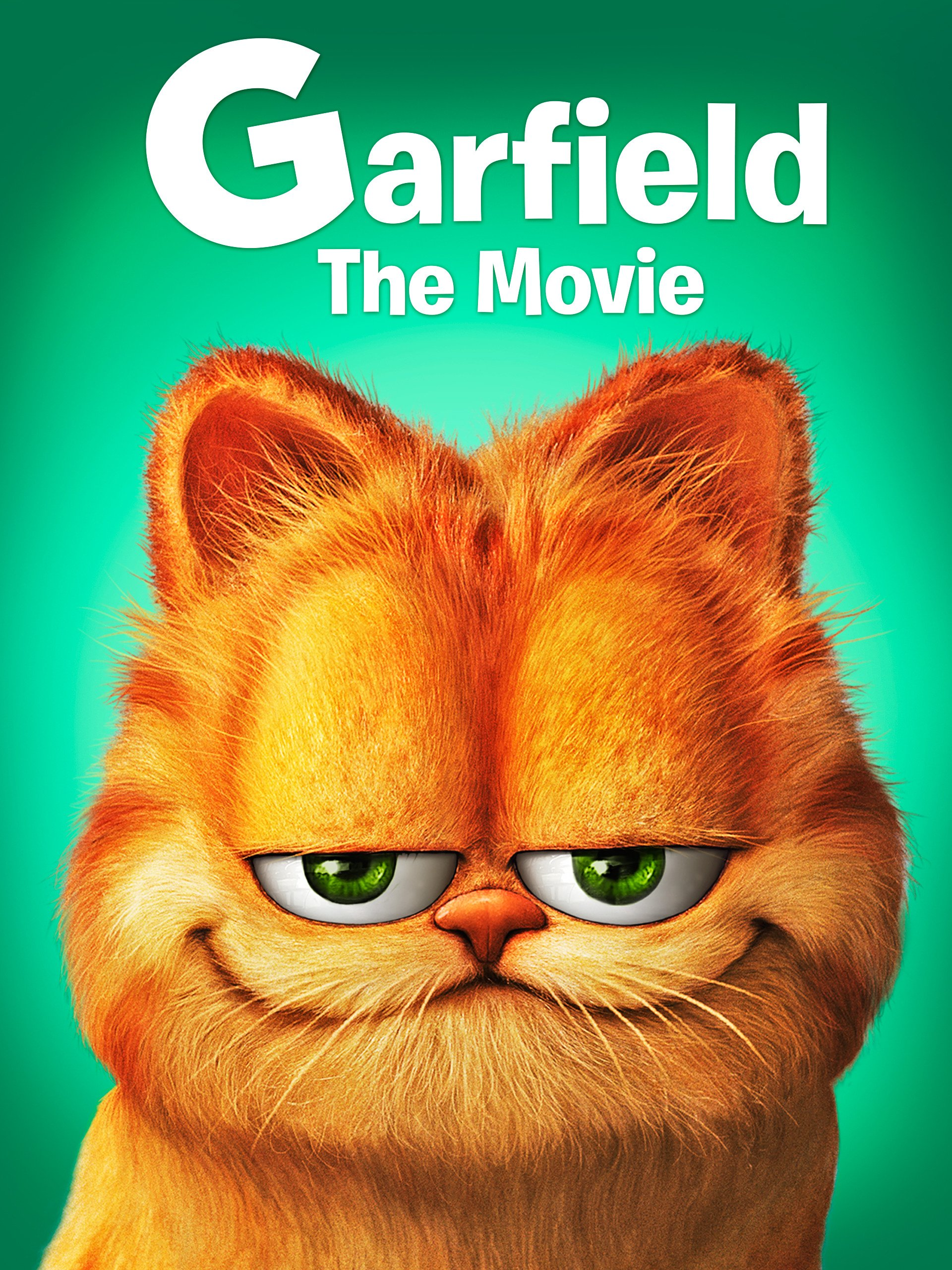 garfield the movie full movie in tamil free download