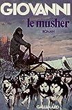 Le musher
