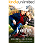 Jennifer's Journey (River's End Ranch Book 59)