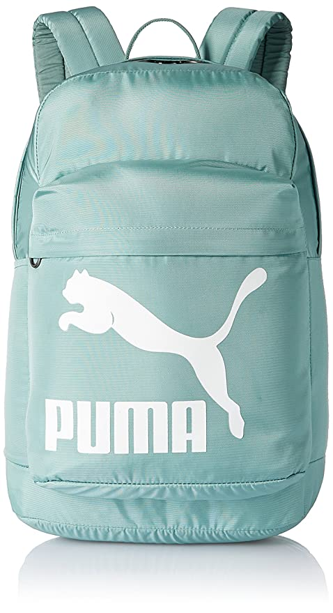 401146373992 Puma Aquifer Laptop Backpack (7567604)  Amazon.in  Bags