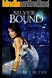 Silver Bound (Sammy Davis Book 1)