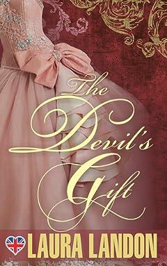 The Devil\'s Gift