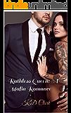 Ruthless Queen: A Mafia Romance