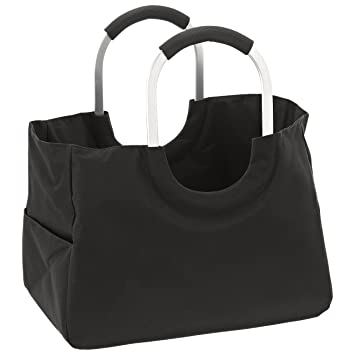 Sac En Marché Noir Dailydream® CoursesPanier PanierDe 8wNmnv0