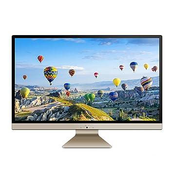 Amazon.com  ASUS V272UA-DS501T Vivo AiO 27