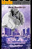 L.A. Millionaires Club – Chandler