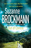 Out of Control: Troubleshooters 4: Troubleshooters 4