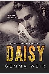 Daisy (Archer's Creek Book 2) Kindle Edition
