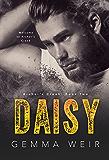 Daisy (Archer's Creek Book 2)