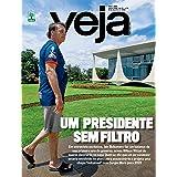 Revista Veja - 25/12/2019