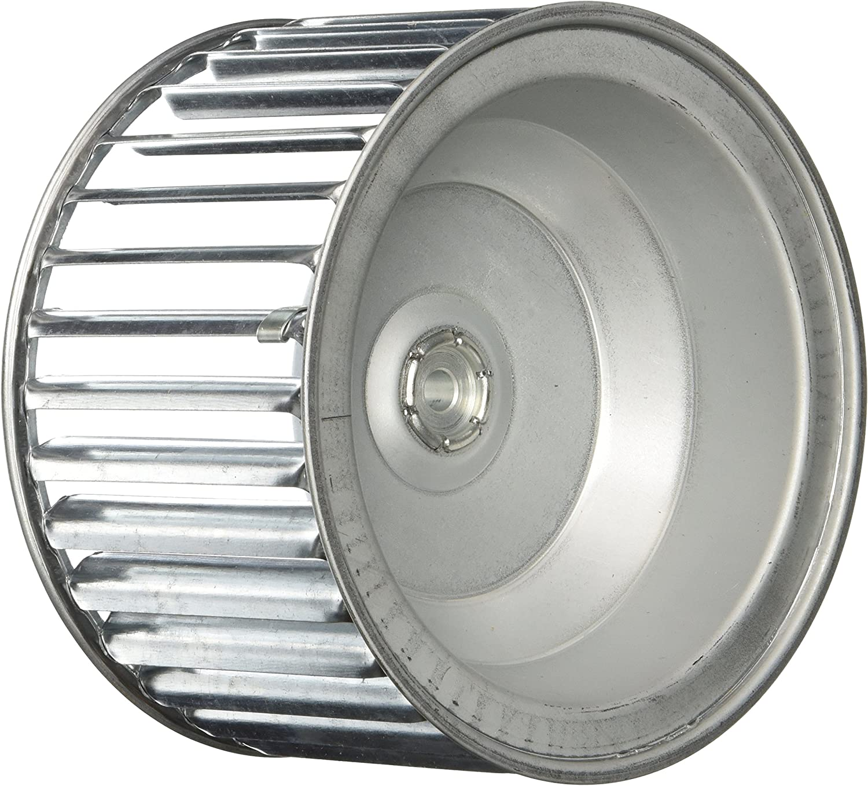 Four Seasons 35601 Blower Motor Wheel