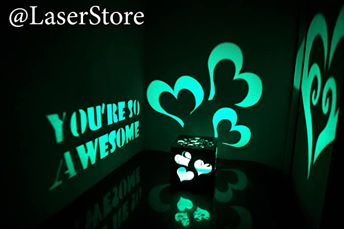Led Night Light MARRY ME Gift Girlfriend Birthday Ideas For Her Romantic Present Love You Are Awersome Christmas