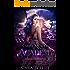 Seizing Year Four: A Reverse Harem Bully Romance (Grim Reaper Academy Book 4)