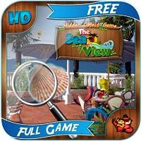 aol free games hidden objects