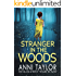 Stranger in the Woods: A Tense Psychological Thriller