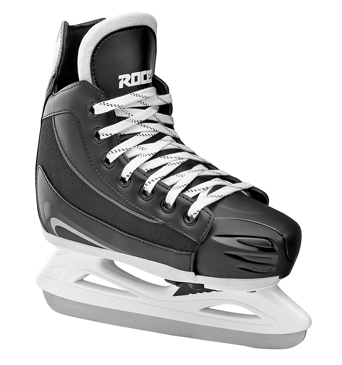 Roces Niños Face Off Patines ROCCH|#Roces 450636-001